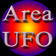 Go To Area UFO